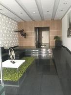 Foto Departamento en Alquiler en  González Suárez,  Quito  Jimenez de la Espada