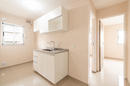 Foto Departamento en Venta en  Cofico,  Cordoba Capital  BEDOYA 990