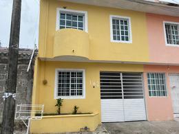 Foto Casa en Renta en  Boca del Río ,  Veracruz  Casa en Renta - Lomas del Mar, Boca del Rio