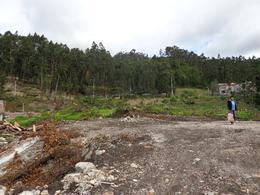 Foto Terreno en Alquiler en  Oeste,  Cuenca  Colinas del Paraíso