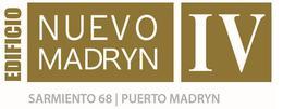 """Foto Departamento en Venta en  Puerto Madryn,  Biedma  SARMIENTO 68, 4° """"D"""""""