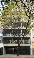 Foto Oficina en Alquiler en  Belgrano ,  Capital Federal  3 de Febrero 2700