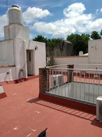 Foto PH en Venta en  Villa Devoto ,  Capital Federal  Nueva York al 4000