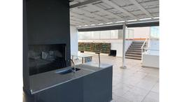 Foto Departamento en Venta en  General Paz,  Cordoba Capital  Ovidio Lagos 44