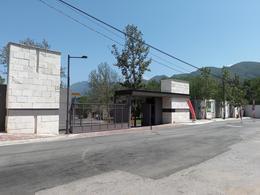 Foto Terreno en Venta en  El Uro,  Monterrey  El Uro
