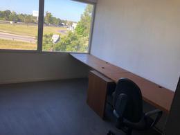 Foto Oficina en Alquiler en  Pilar ,  G.B.A. Zona Norte  Panamericana Km 41 - PILAR