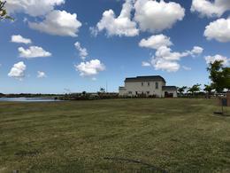 Foto Terreno en Venta en  Marinas,  Puertos del Lago  Puertos del Lago Marinas 27