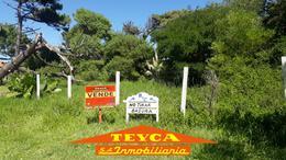 Foto Terreno en Venta en  Norte Playa,  Pinamar  EFESOS y Odisea