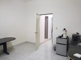 Foto Oficina en Renta en  Centrika 1 Sector,  Monterrey  Oficina en Renta, cercas de Plaza Centrika
