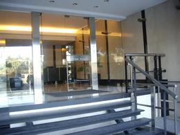 Foto Oficina en Alquiler en  Nuñez ,  Capital Federal  AV. LIBERTADOR AL 7200