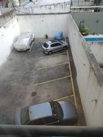 Foto Departamento en Alquiler en  Villa del Parque ,  Capital Federal  Tinogasta al 3000