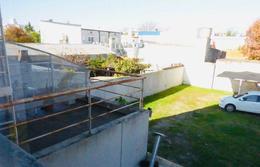 Foto Departamento en Venta en  La Plata,  La Plata  59 Entre 29 y 30