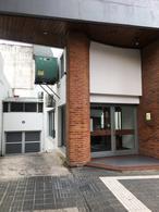 Foto Departamento en Venta en  S.Isi.-Centro,  San Isidro  Martín y Omar al 0