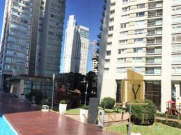Foto Departamento en Alquiler | Venta en  Puerto Madero ,  Capital Federal  Azucena Villaflor al 500