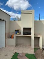 Foto Casa en Venta en  Delicias Residencial,  Delicias  privada de calle 9a sur #1400