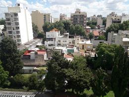 Foto Departamento en Venta en  Villa del Parque ,  Capital Federal  Av. NAZCA 1800