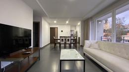 Foto Departamento en Renta | Venta | Renta temporal en  Lomas del Guijarro,  Tegucigalpa  Apartamento Amueblado de 3 habitaciones en Lomas del Guijarro