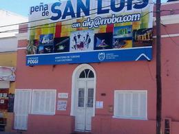 Foto Local en Venta en  Cosquin,  Punilla  Obispo Bustos