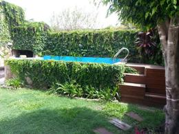 Foto Casa en Venta en  Centro,  Rosario  Arijon 14
