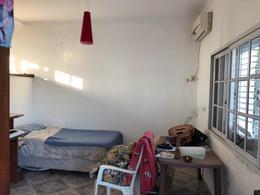 Foto Casa en Venta en  Sarmiento,  San Francisco  1º DE MAYO al 400