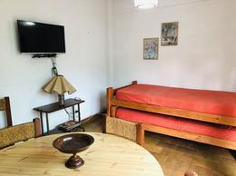 Foto Departamento en Alquiler temporario en  San Bernardo Del Tuyu ,  Costa Atlantica  Hernandarias 440, PB 4