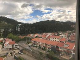 Foto Departamento en Venta en  Norte de Cuenca,  Cuenca  Av. González Suarez