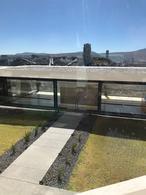 Foto Departamento en Renta en  Fraccionamiento Miradores,  Querétaro  Departamento de lujo en Renta, Amueblado, City View Campanario, Qro.