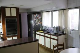Foto Departamento en Venta en  Caballito ,  Capital Federal  Guayaquil al 200