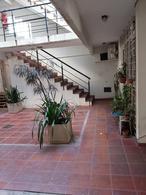Foto Departamento en Venta en  Guadalupe este,  Santa Fe  Antonia Godoy al 7000