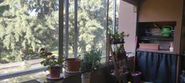 Foto Departamento en Venta en  Amaneceres Residence,  Canning (Ezeiza)  Venta - Departamento 3 ambientes en Amaneceres Residence - Canning