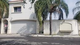 Foto Casa en Renta en  Lindavista,  Guadalupe  BOSQUE DE VIENA al 900