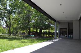 Foto Casa en Venta en  San Matias,  Countries/B.Cerrado (Escobar)  Area 2 al 300
