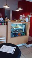 Foto Oficina en Alquiler   Venta en  Carmelo ,  Colonia  CIUDAD VIEJA