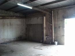 Foto Galpón en Venta en  La Plata ,  G.B.A. Zona Sur  34 entre 122 y 123
