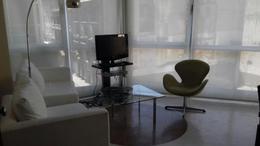 Foto thumbnail Oficina en Venta en  Centro ,  Capital Federal  Centro