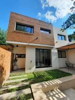 Foto Casa en Venta en  Fisherton,  Rosario  Sanchez de Loria al 100
