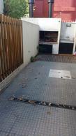 Foto PH en Venta en  Temperley,  Lomas De Zamora  Garcia del Rio 866 UF 3