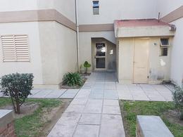 Foto Departamento en Venta en  Abilene,  Rio Cuarto  Jefferson al 1400
