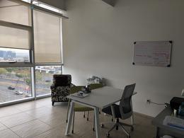 Foto Oficina en Venta en  Juriquilla,  Querétaro  Paseo de la Republica al 13000