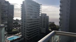 Foto Departamento en Alquiler en  Olivos-Vias/Rio,  Olivos  Corrientes 440