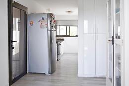 Foto Casa en Alquiler en  Villa Belgrano,  Cordoba  Villa Belgrano