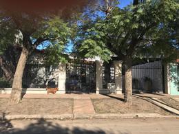 Foto Casa en Venta en  Ituzaingó,  Ituzaingó  Villegas al 800