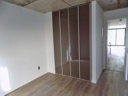 Foto Departamento en Venta | Alquiler en  Pocitos ,  Montevideo  Marco Bruto y 26 de Marzo