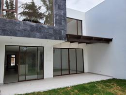 Foto Casa en Venta en  Tumbaco,  Quito  5 UTLIMAS CASAS EN VENTA, LINDOS ACABADOS, SEGURIDADES