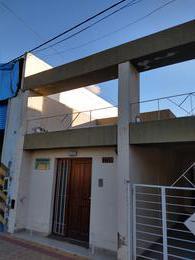 Foto Oficina en Alquiler en  Villa Elvira,  La Plata         120 proximo 74