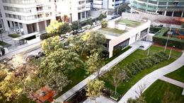 Foto Departamento en Alquiler en  Vicente López ,  G.B.A. Zona Norte  AV. DEL LIBERTADOR 1700