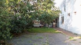Foto thumbnail Local en Venta en  Martinez,  San Isidro  Av. Santa Fe al 2300