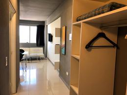 Foto Departamento en Alquiler temporario en  Centro (Capital Federal) ,  Capital Federal  Lima al 900