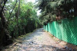 Foto Campo en Venta en  Nepantla de Sor Juana Inés,  Tepetlixpa  Terreno en exclusiva zona a 3 min del Club Asturiano de Cuautla.