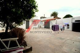 Foto Casa en Alquiler en  Buceo ,  Montevideo  Buceo,Pedro Bustamante al 1700